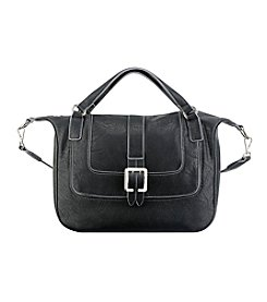 Nine West® The Lush Life Satchel