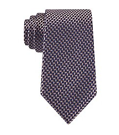 MICHAEL Michael Kors® Linked Hexagon Tie