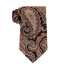 Sean John® Dewel Paisley Tie