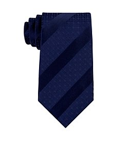 Sean John® Diagonal Unsolid Tie