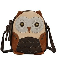 Wallflower® Lola Owl Crossbody