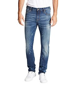 William Rast® Men's Hollywood Slim Fit Jeans