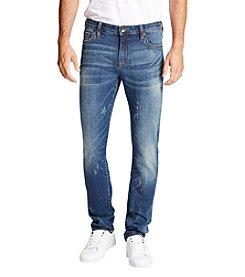 William Rast® Men's Hollywood Slim Fit Jeans