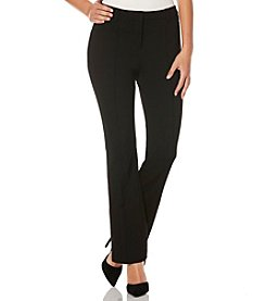Rafaella® Dress Pants