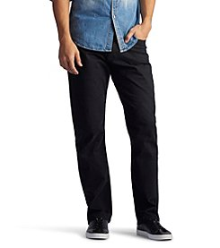 Lee® Men's Extreme Motion Jeans