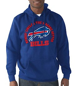 G-III NFL® Buffalo Bills Men's
