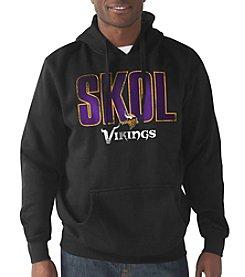 G-III NFL® Minnesota Vikings Men's Skol Hoodie