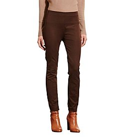 Lauren Jeans Co.® Skinny Pants