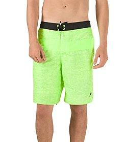 Speedo® Men's Surface Veneer E-Board Shorts