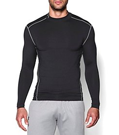 Under Armour® Men's Coldgear Armour Compression Mock
