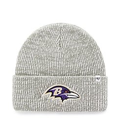 '47 Brand® NFL® Baltimore Ravens Brain Freeze Cuffed Hat