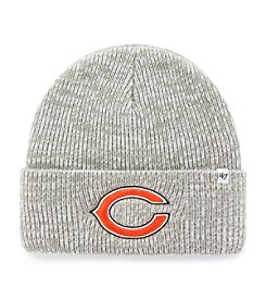 '47 Brand® NFL® Chicago Bears Brain Freeze Knit Hat