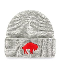 '47 Brand® NFL® Buffalo Bills Brain Freeze Knit Hat