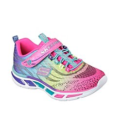 Skechers® Girls' Litebeams Shoes
