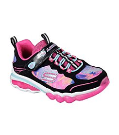 Skechers® Girls' Light It Up Shoes
