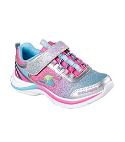 Skechers® Girls' Swift Kicks Shoes
