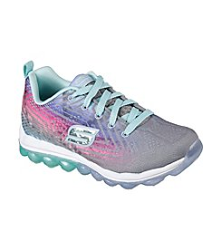 Skechers® Girls' Skech-Air-Jumparound Shoes