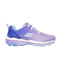 Skechers® Girls' Skech-Air-Deluxe Shoes
