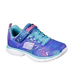 Skechers® Girls' Spirit Sprintz Shoes