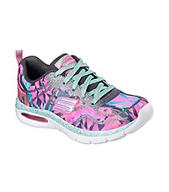 Skechers® Girls' Air-Appeal-Glitztastic Shoes