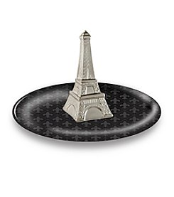 Prinz® Eiffel Tower Ring Holder