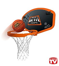 As Seen on TV D. Wade's Get It Hoops™ Set