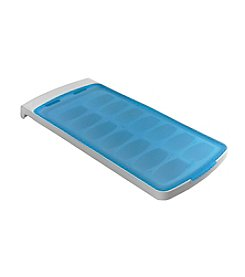 OXO® Good Grips® No-Spill Ice Cube Tray With Lid