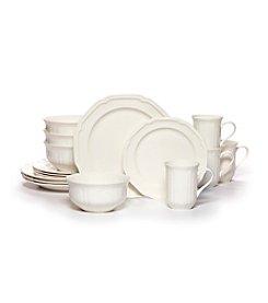 Mikasa® 16-pc. Dinnerware Set