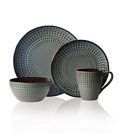 Pfaltzgraff® Bria 16-pc. Dinnerware Set