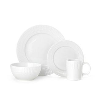 Pfaltzgraff® Cassandra 16-pc. Dinnerware Set