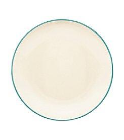 Noritake Colorwave Salad Plate