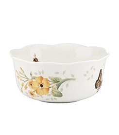 Lenox® Butterfly Meadow Set of 2 Nesting Bowls