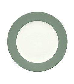 Noritake Salad Or Dessert Plate