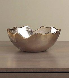Lenox® Alvarado Nut Bowl