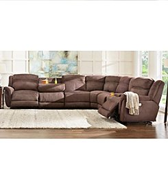 Lane® Diego Sectional