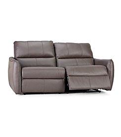 Palliser® Arlo Power Reclining Sofa