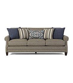 HM Richards Desiree Sofa