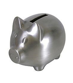 Stephan Baby® Piggy Bank