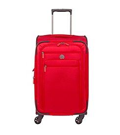 Delsey Helium Sky 2.0 Red 20