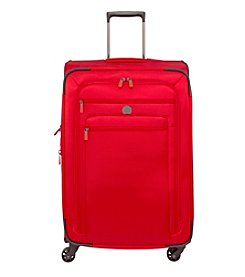 Delsey Helium Sky 2.0 Red 25