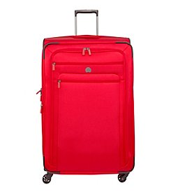 Delsey Helium Sky 2.0 Red 29