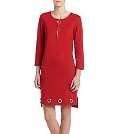Prelude® Grommet Dress