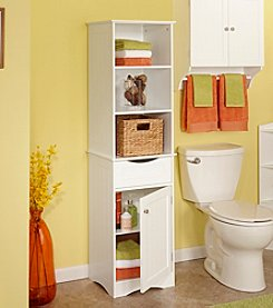 RiverRidge® Ashland Collection Tall Cabinet