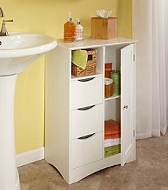 RiverRidge® Ashland Collection Floor Cabinet