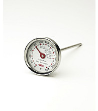 OXO® Good Grips Analog Instant Read Meat Thermometer