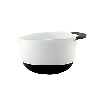 OXO® Good Grips® 3-qt. Mixing Bowl