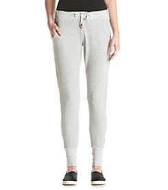 Living Doll® Thermal Pocket Jogger Pants