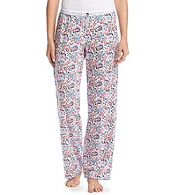 Tommy Hilfiger® The Paisley Pants