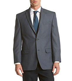 Michael Kors® Men's Two-Button Tic Sport Coat