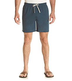 John Bartlett Consensus Men's Pull On Shorts